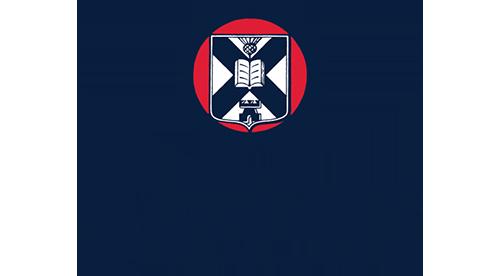 UoE_Centred-Logo_CMYK_v1_1602151
