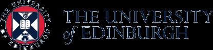 UoE_Stacked-Logo-(1)22