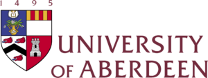 University_of_Aberdeen