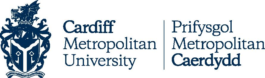 cardiff-metropolitan-university