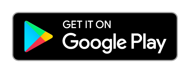 google-play-badge1